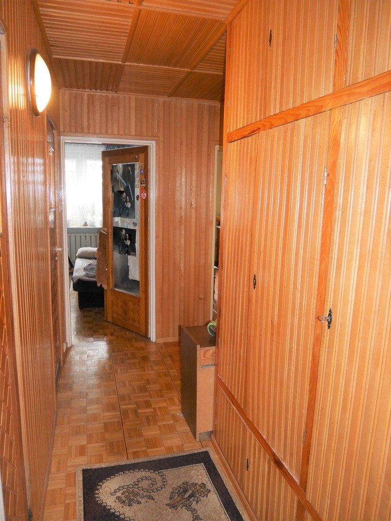 Mieszkanie trzypokojowe na sprzedaż Kielce, Ślichowice, J. Bogumiła Puscha  65m2 Foto 13