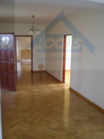 Dom na wynajem Warszawa, Ursus  590m2 Foto 3