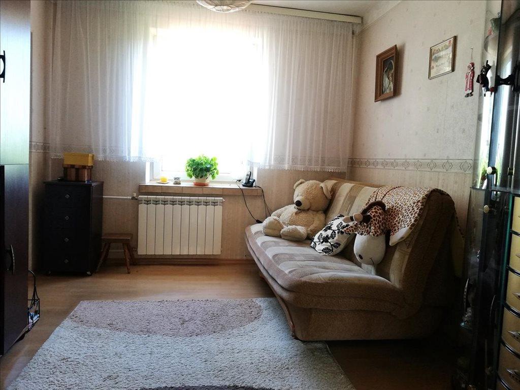 Dom na sprzedaż Mietniów, Wieliczka  150m2 Foto 4