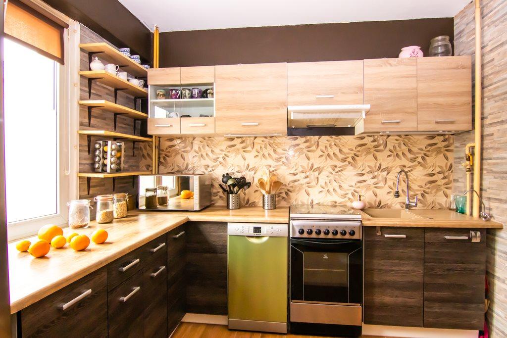 Mieszkanie trzypokojowe na sprzedaż Białystok, Os. Leśna Dolina, Armii Krajowej  64m2 Foto 12