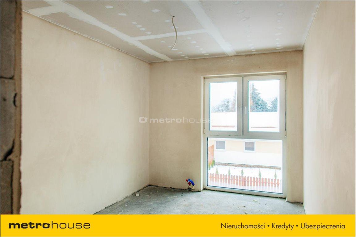 Dom na sprzedaż Ołtarzew, Ożarów Mazowiecki  140m2 Foto 6