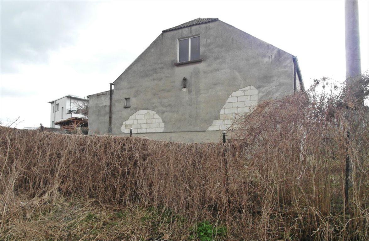 Dom na sprzedaż Nowa Wieś  98m2 Foto 5