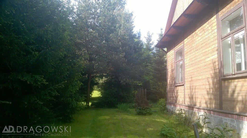 Dom na sprzedaż Bistuszowa  180m2 Foto 6