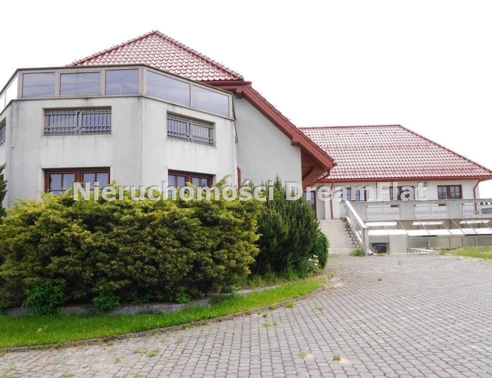 Dom na sprzedaż Końskie, Sierosławice  1000m2 Foto 10