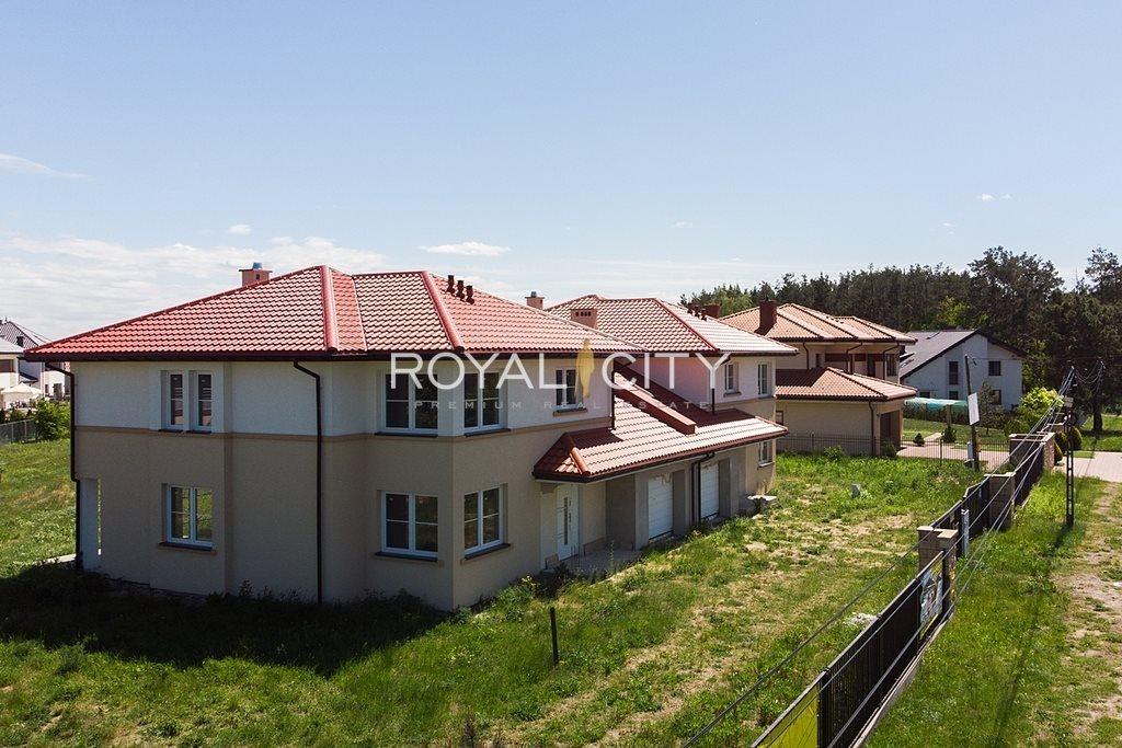 Dom na sprzedaż Konstancin-Jeziorna  160m2 Foto 2