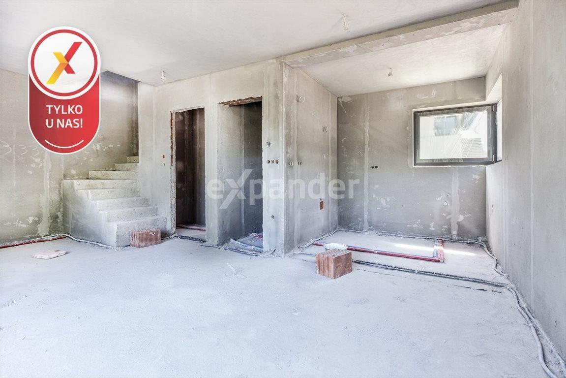 Dom na sprzedaż Kraków, Przylasek Rusiecki, Plastusia  180m2 Foto 8