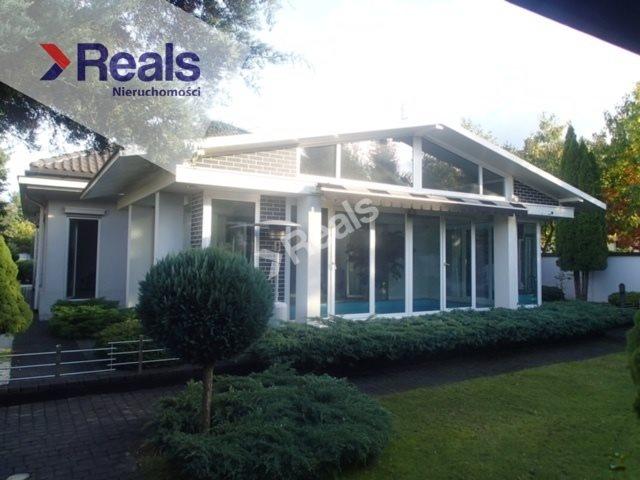 Dom na sprzedaż Kiełpin  350m2 Foto 6
