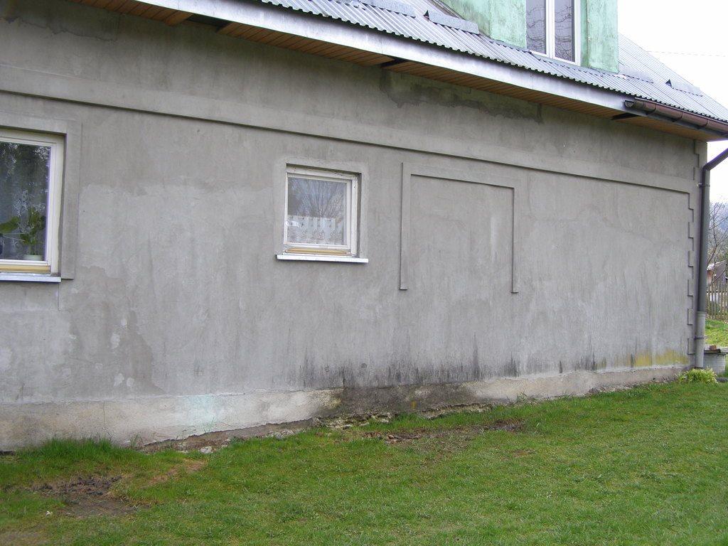 Dom na sprzedaż Ustrzyki Dolne  300m2 Foto 10