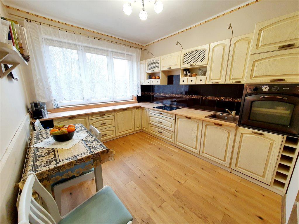 Dom na sprzedaż Czeladź, Stanisława Staszica  180m2 Foto 7