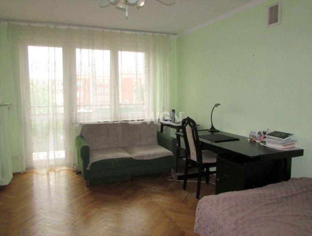 Mieszkanie trzypokojowe na wynajem Rzeszów, Śródmieście, Centrum  67m2 Foto 1