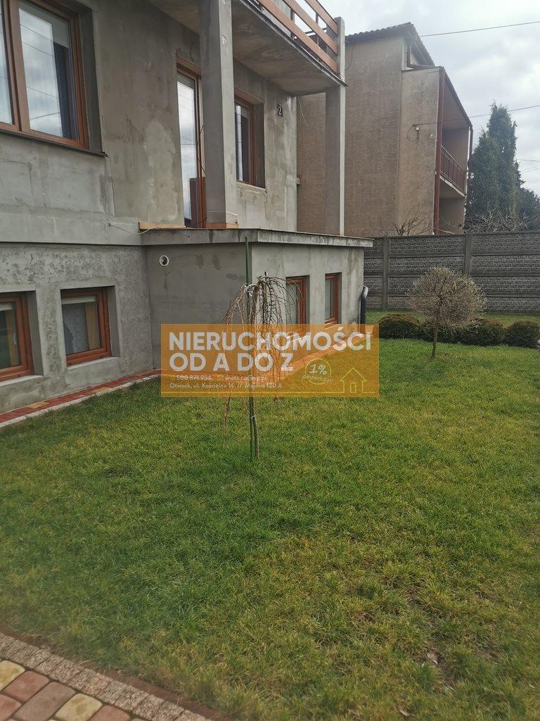 Dom na sprzedaż Karczew  170m2 Foto 5
