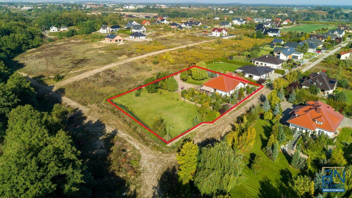 Dom na sprzedaż Gortatowo, Książęca  450m2 Foto 5