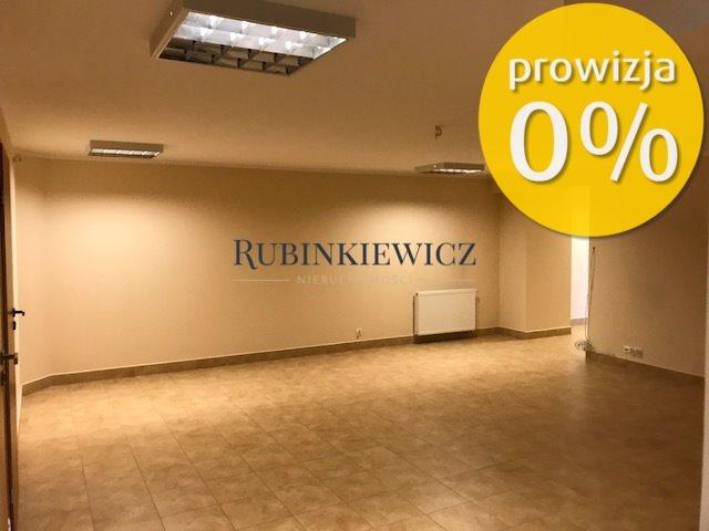 Lokal użytkowy na wynajem Kielce, Starodomaszowska  140m2 Foto 7