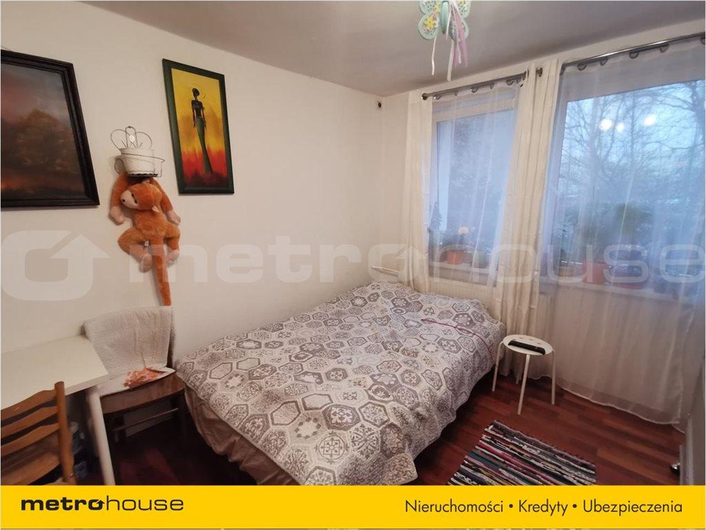 Mieszkanie dwupokojowe na sprzedaż Piaseczno, Piaseczno, Kusocińskiego  37m2 Foto 2
