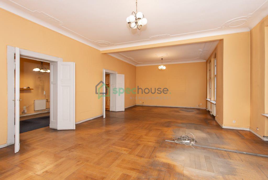 Lokal użytkowy na sprzedaż Poznań, Józefa Chełmońskiego  161m2 Foto 8