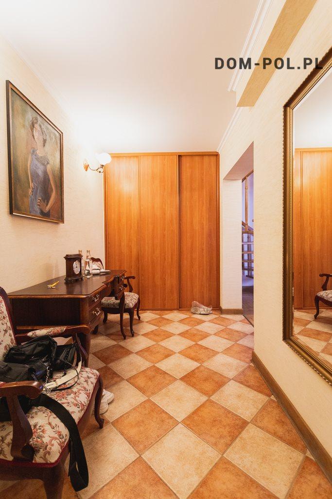 Mieszkanie czteropokojowe  na sprzedaż Lublin, Helenów  134m2 Foto 9