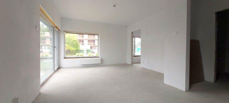 Mieszkanie dwupokojowe na sprzedaż Dziwnówek  41m2 Foto 3