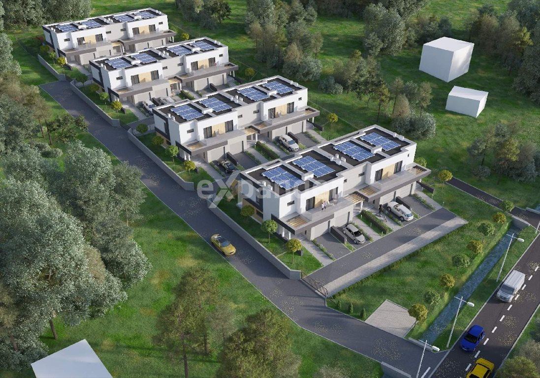 Dom na sprzedaż Racławówka  113m2 Foto 4