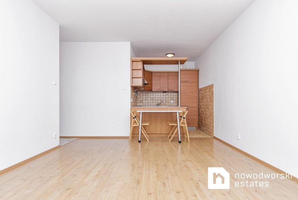Mieszkanie dwupokojowe na wynajem Poznań, Rataje, Rataje, Milczańska  43m2 Foto 3