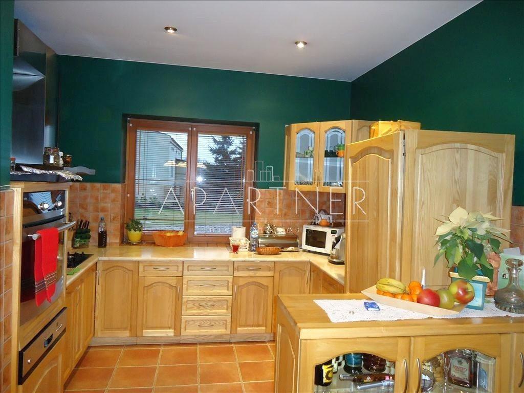 Dom na sprzedaż Konstantynów Łódzki  317m2 Foto 3