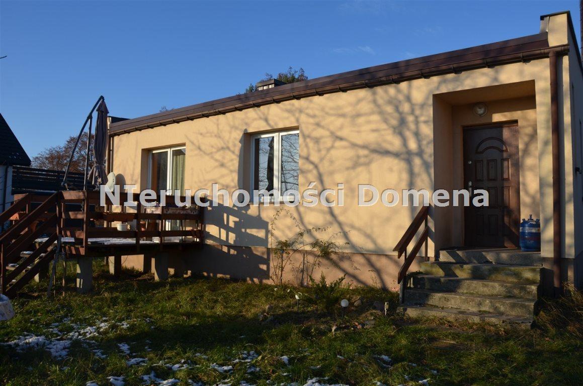 Dom na sprzedaż Stużno  47m2 Foto 1