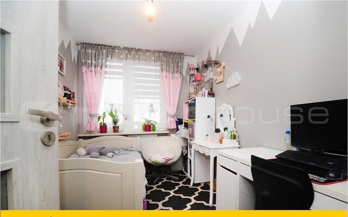 Mieszkanie trzypokojowe na sprzedaż Warszawa, Targówek  55m2 Foto 5