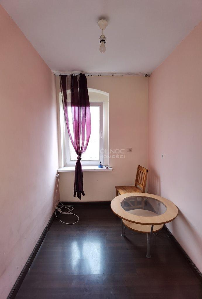 Mieszkanie trzypokojowe na sprzedaż Legnica, Fabryczna, Senatorska  47m2 Foto 5