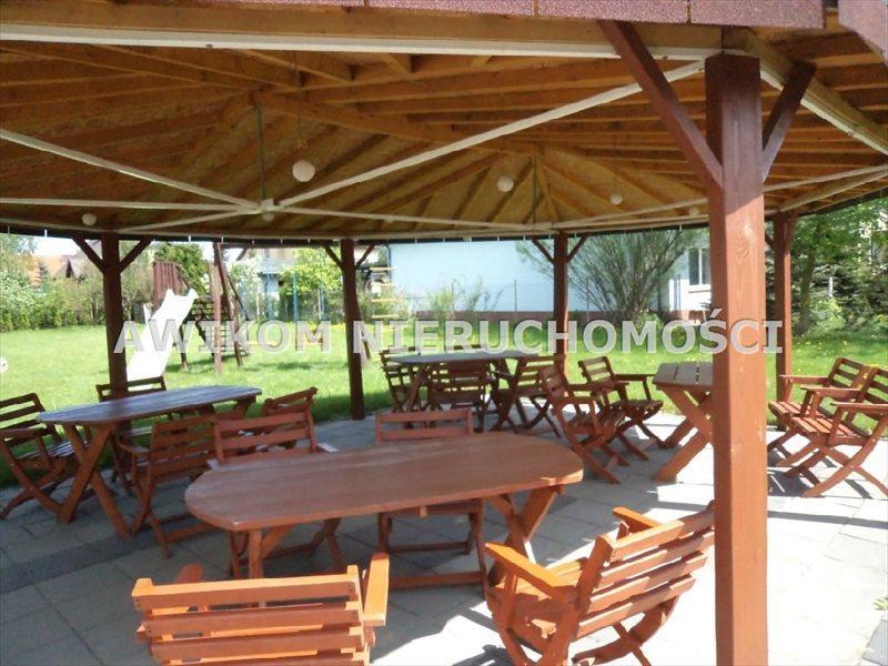 Lokal użytkowy na sprzedaż Grodzisk Mazowiecki, Grodzisk Mazowiecki  900m2 Foto 3