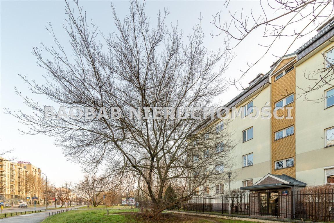 Mieszkanie trzypokojowe na sprzedaż Warszawa, Bielany, Sokratesa  92m2 Foto 3