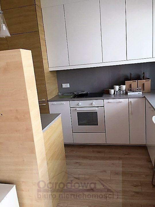 Mieszkanie dwupokojowe na wynajem Warszawa, Żoliborz, Stanisława Dygata  52m2 Foto 2