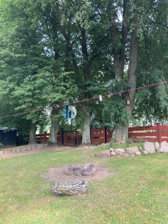 Dom na sprzedaż Kraśniany  80m2 Foto 6