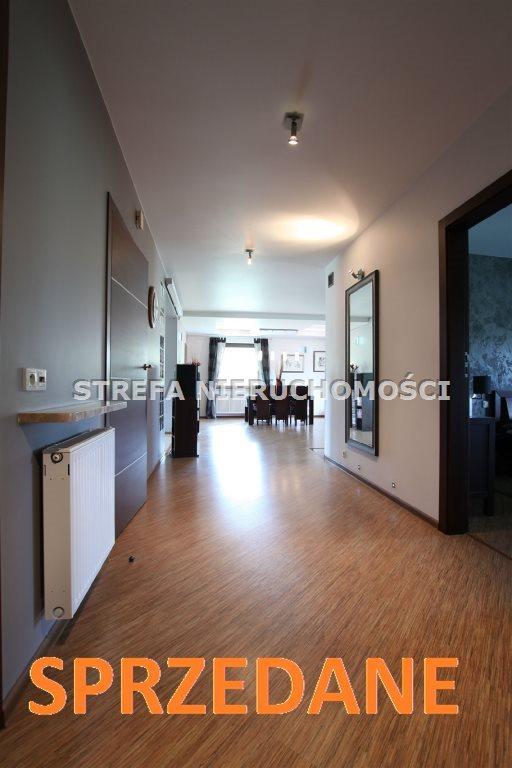 Dom na sprzedaż Tomaszów Mazowiecki  205m2 Foto 10