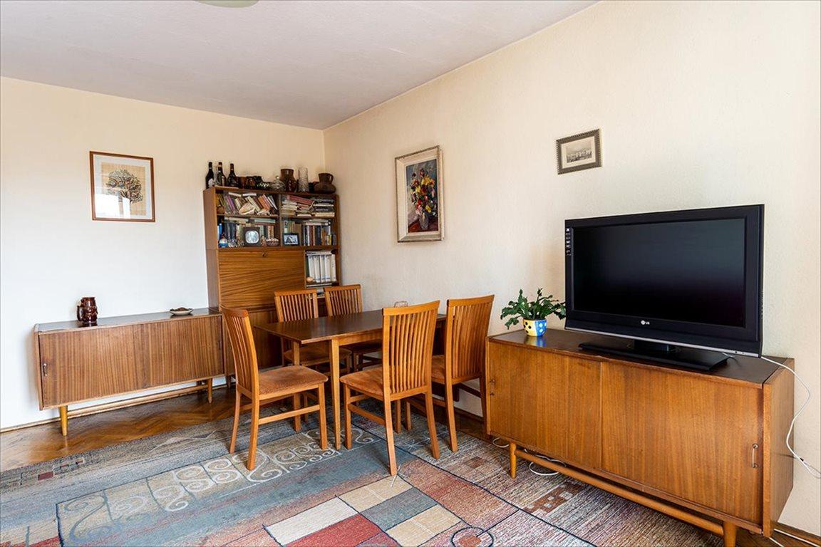 Mieszkanie trzypokojowe na sprzedaż Łódź, Widzew, Tatrzańska  61m2 Foto 3