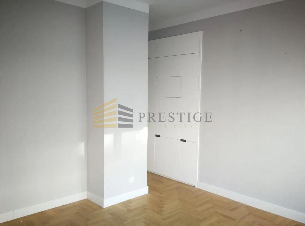 Mieszkanie czteropokojowe  na wynajem Warszawa, Śródmieście, Koszykowa  129m2 Foto 2