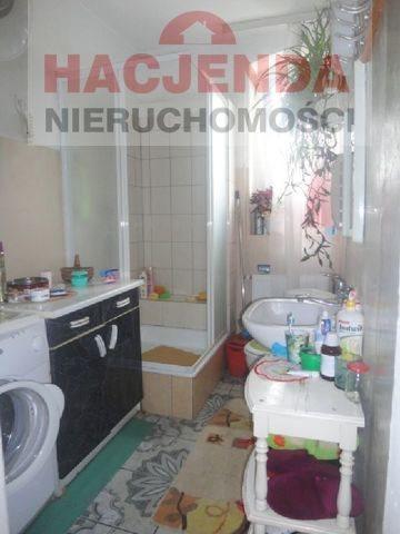 Dom na sprzedaż Warnołęka  130m2 Foto 7