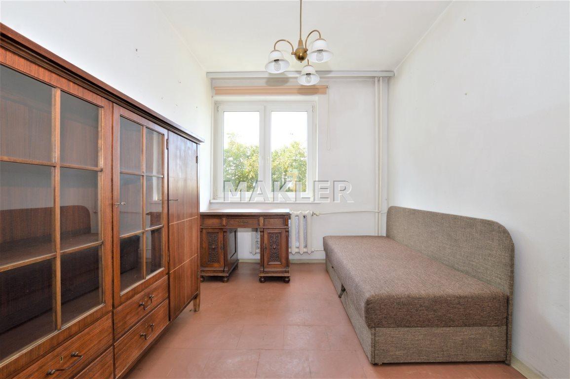 Mieszkanie trzypokojowe na sprzedaż Bydgoszcz, Wyżyny  56m2 Foto 3