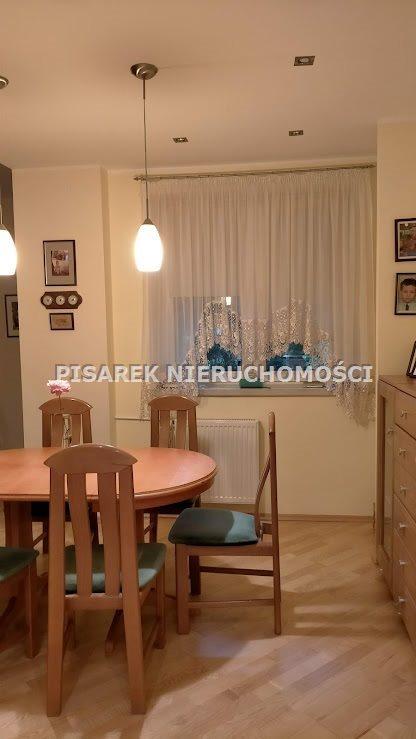 Dom na sprzedaż Warszawa, Targówek, Zacisze, Nad Potokiem  300m2 Foto 9
