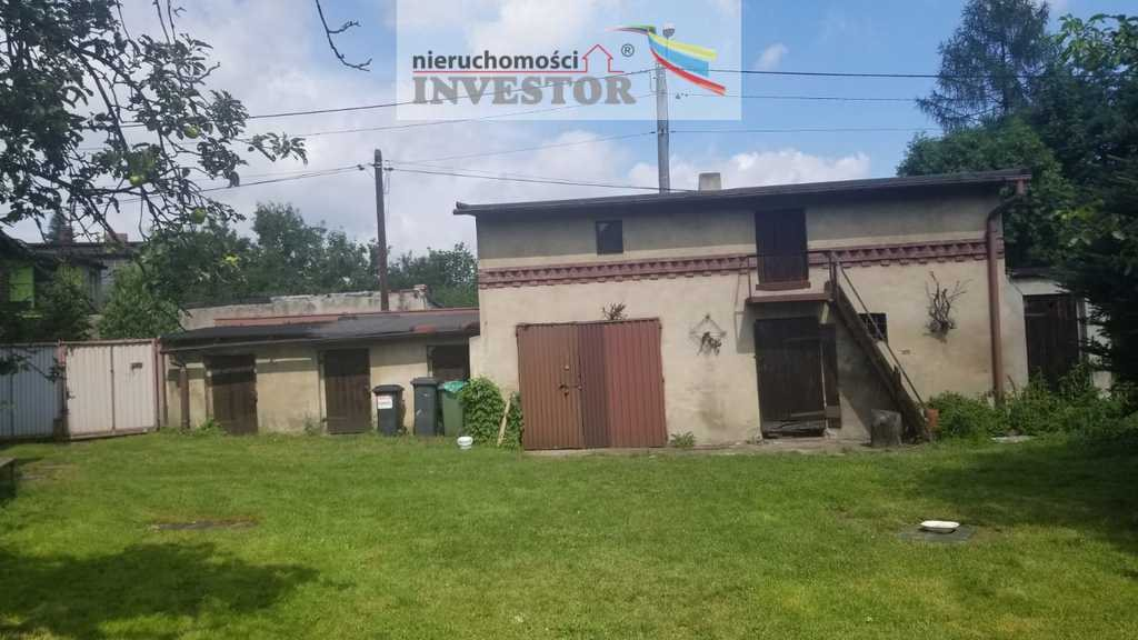Dom na sprzedaż Orzesze, Jaśkowice  180m2 Foto 5