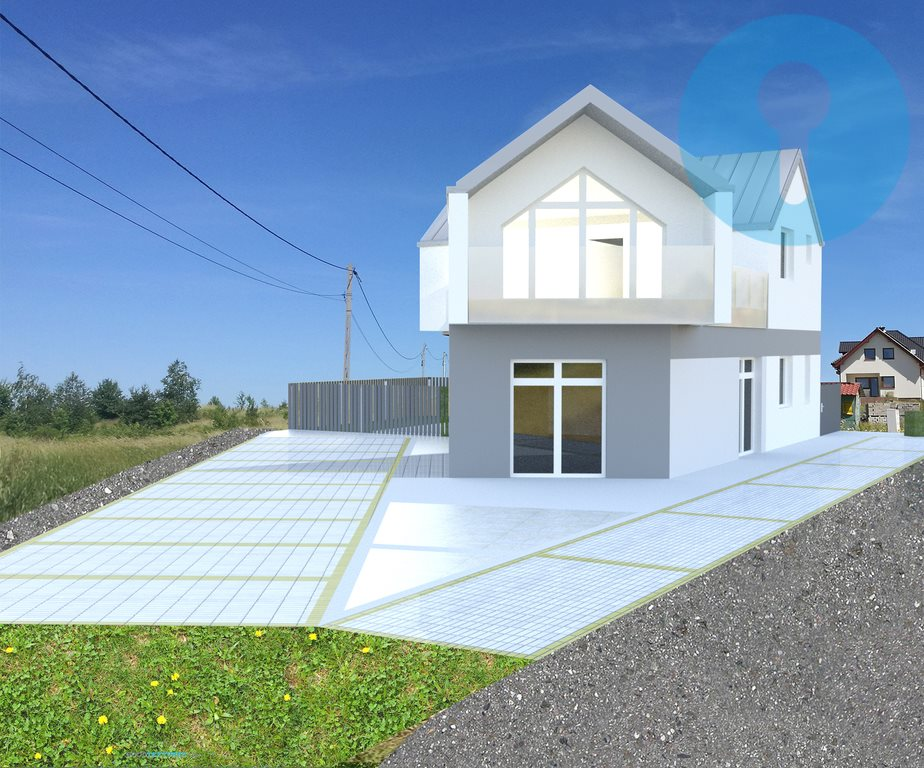 Dom na sprzedaż Kielce  168m2 Foto 2