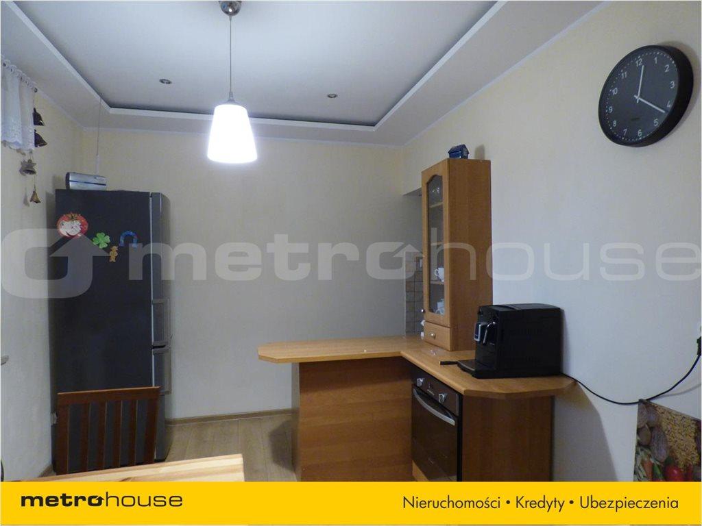 Dom na sprzedaż Stok Lacki-Folwark, Siedlce  120m2 Foto 4