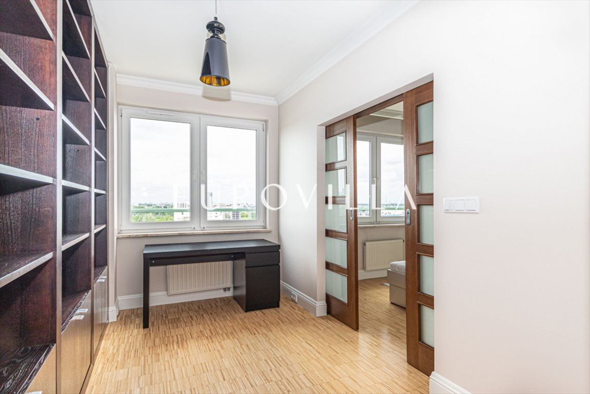 Mieszkanie na sprzedaż Warszawa, Mokotów Sielce  146m2 Foto 10