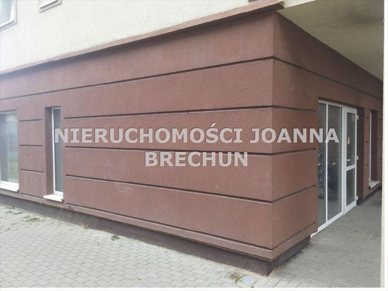 Lokal użytkowy na sprzedaż Wrocław, Fabryczna, OK UL. RAKIETOWEJ  60m2 Foto 2