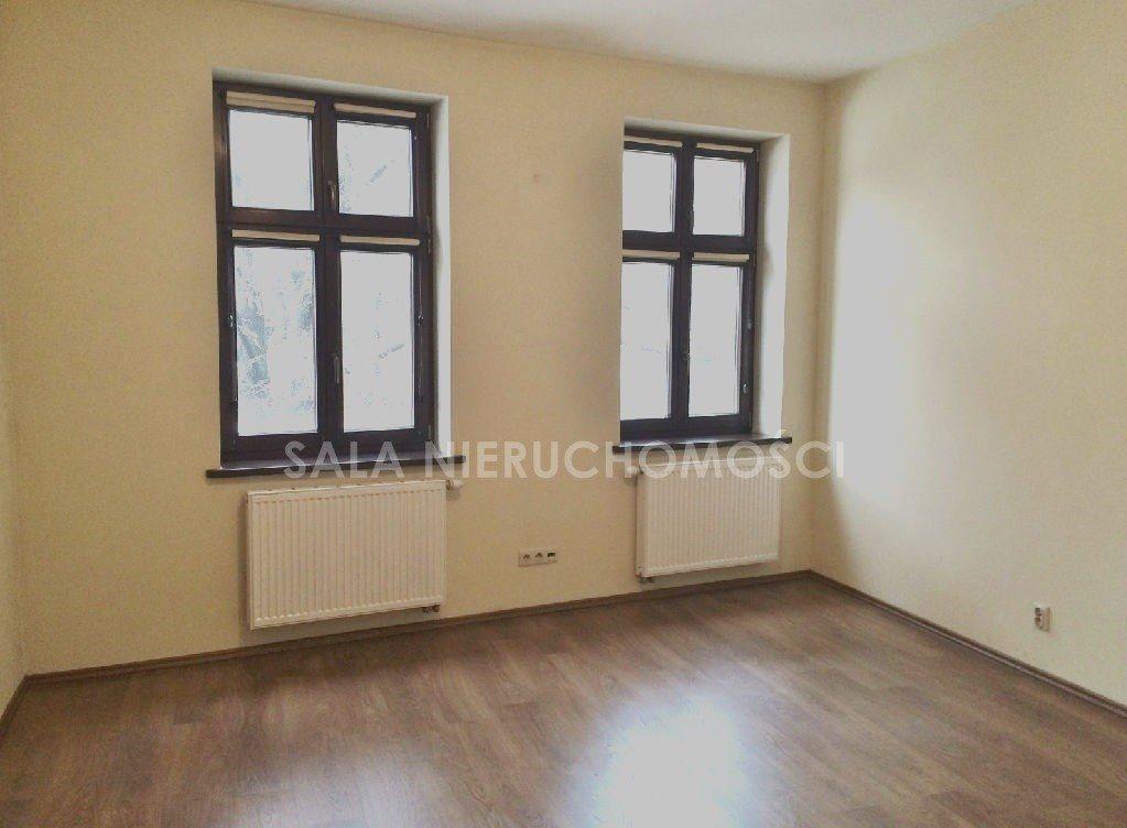 Mieszkanie na sprzedaż Bydgoszcz, Śródmieście  126m2 Foto 2