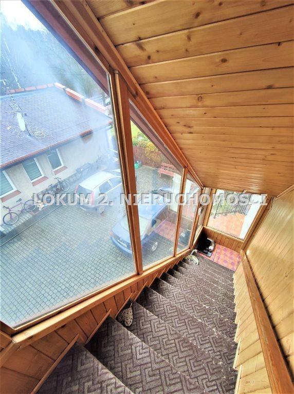 Dom na sprzedaż Jastrzębie-Zdrój, Jastrzębie Dolne  255m2 Foto 4