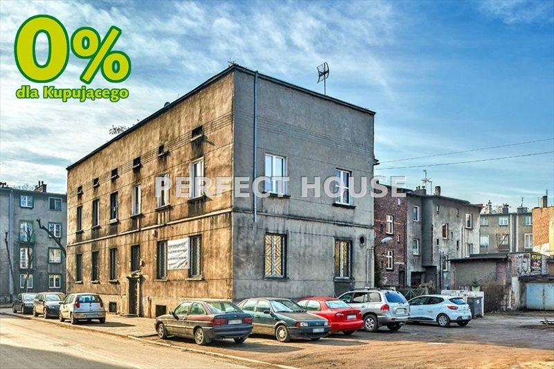 Lokal użytkowy na sprzedaż Ruda Śląska  796m2 Foto 3