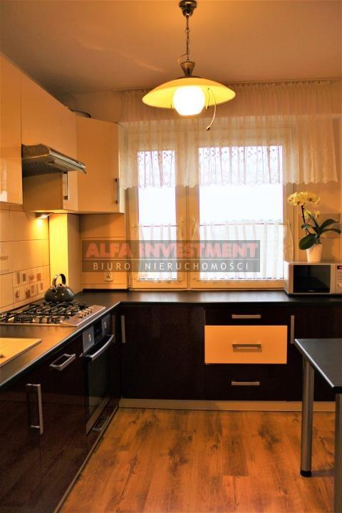 Mieszkanie dwupokojowe na sprzedaż Toruń, Rubinkowo, Dziewulskiego  49m2 Foto 5