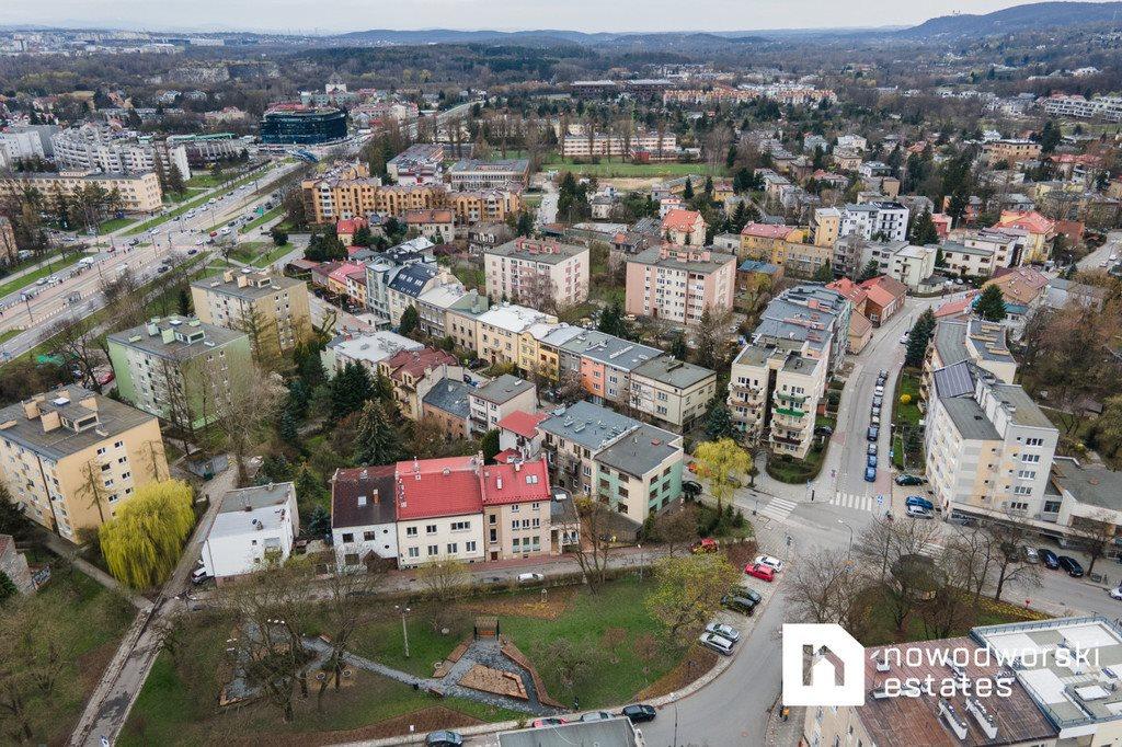 Magazyn na sprzedaż Kraków, Dębniki, Dębniki, Michała Bałuckiego  440m2 Foto 5