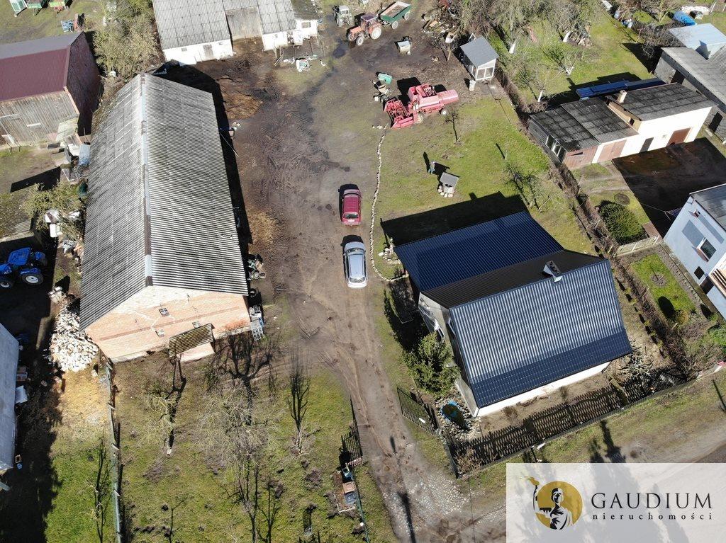 Dom na sprzedaż Głodowo  150m2 Foto 2