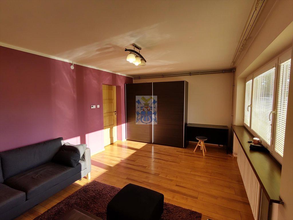 Mieszkanie czteropokojowe  na sprzedaż Myślenice  118m2 Foto 8