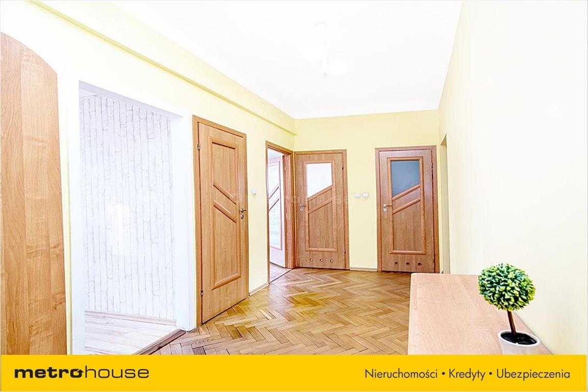 Mieszkanie trzypokojowe na sprzedaż Olsztyn, Centrum, Mickiewicza  76m2 Foto 8